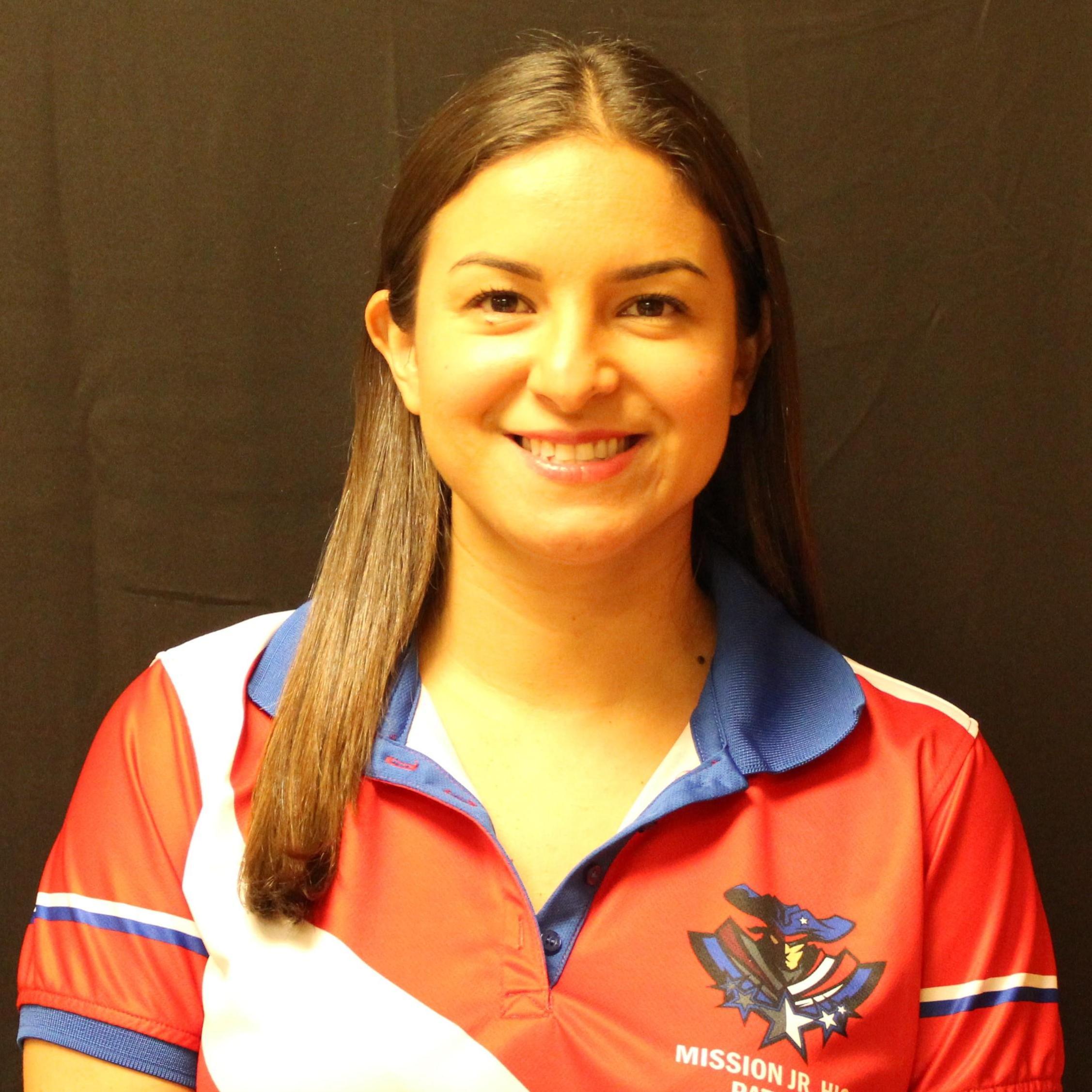 Katella Anderson's Profile Photo