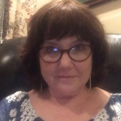 Marci Johnson's Profile Photo