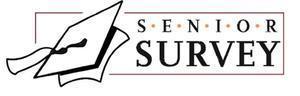 Garfield Final Senior Survey and LAUSD Senior Exit Survey