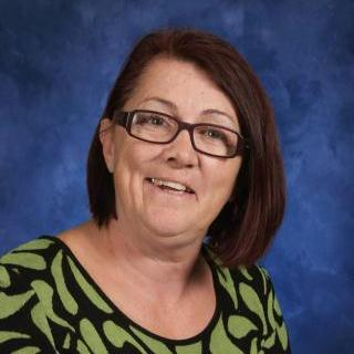 Debra Chastain's Profile Photo