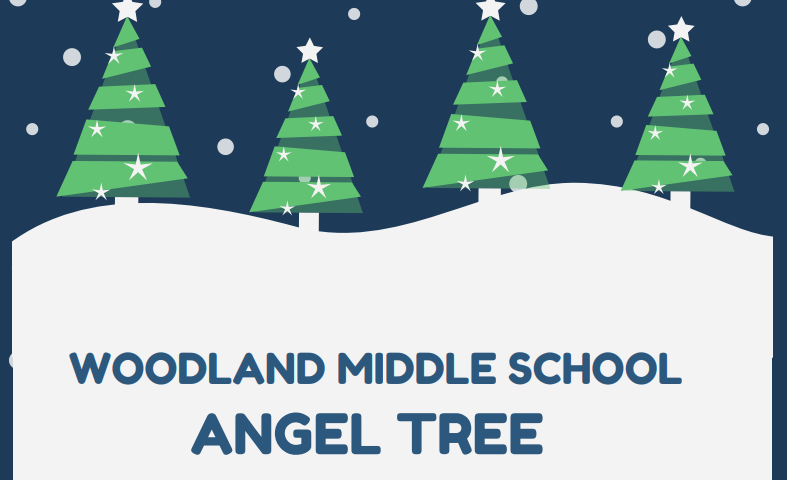 WMS Angel Tree Featured Photo