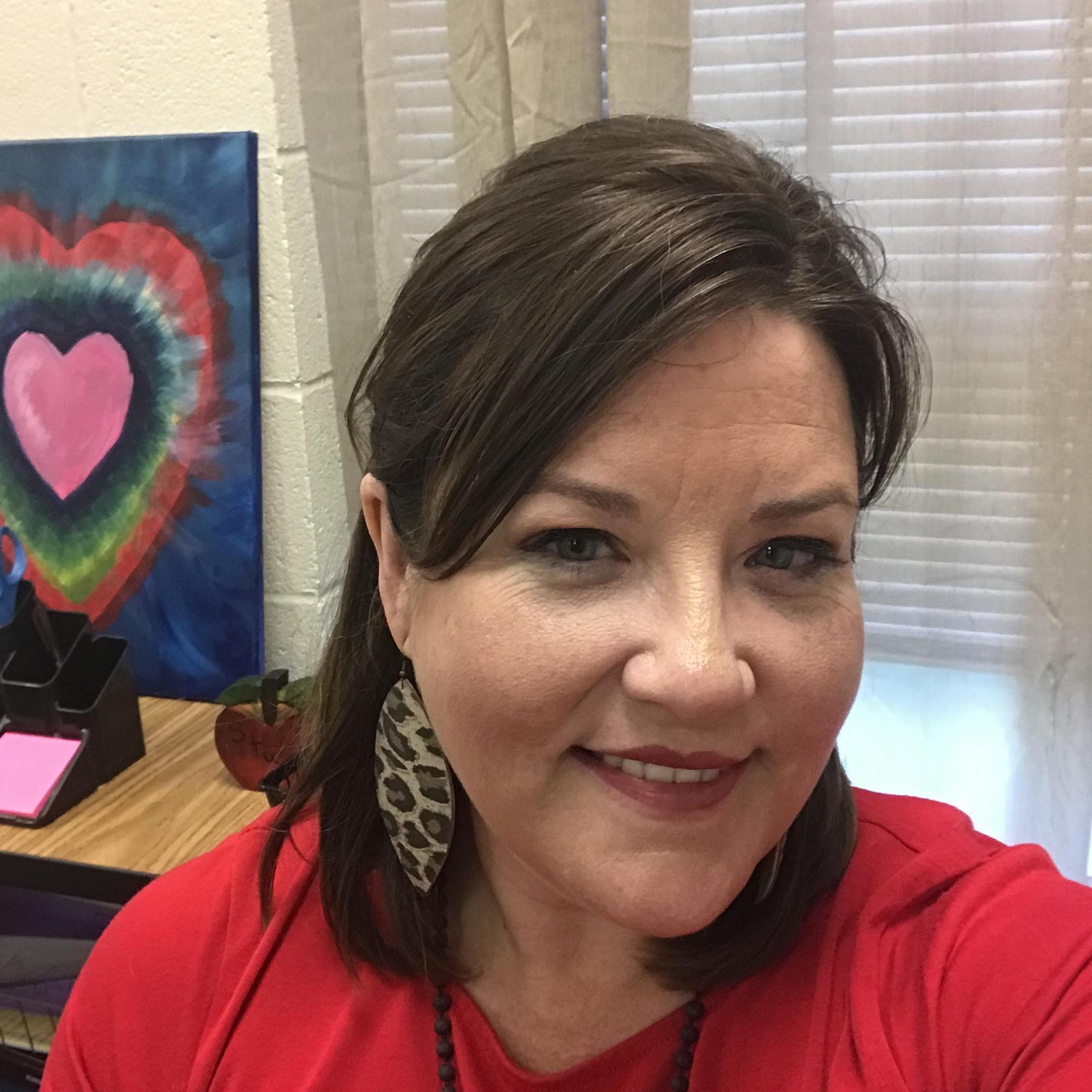 Renee Stump's Profile Photo