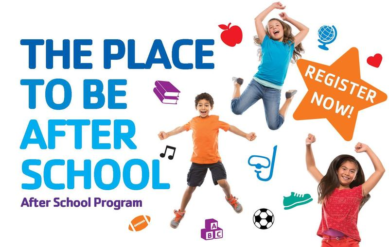 Stanly County Family YMCA Afterschool Registration is now OPEN! Featured Photo