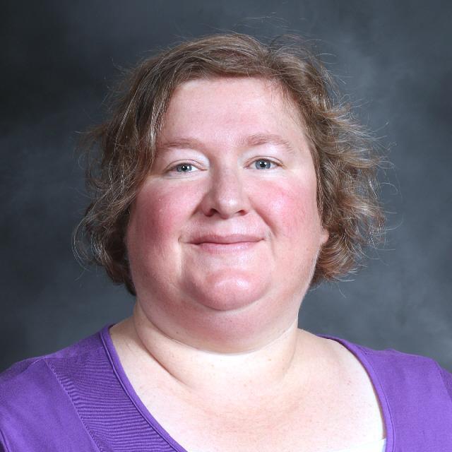Amy Price's Profile Photo