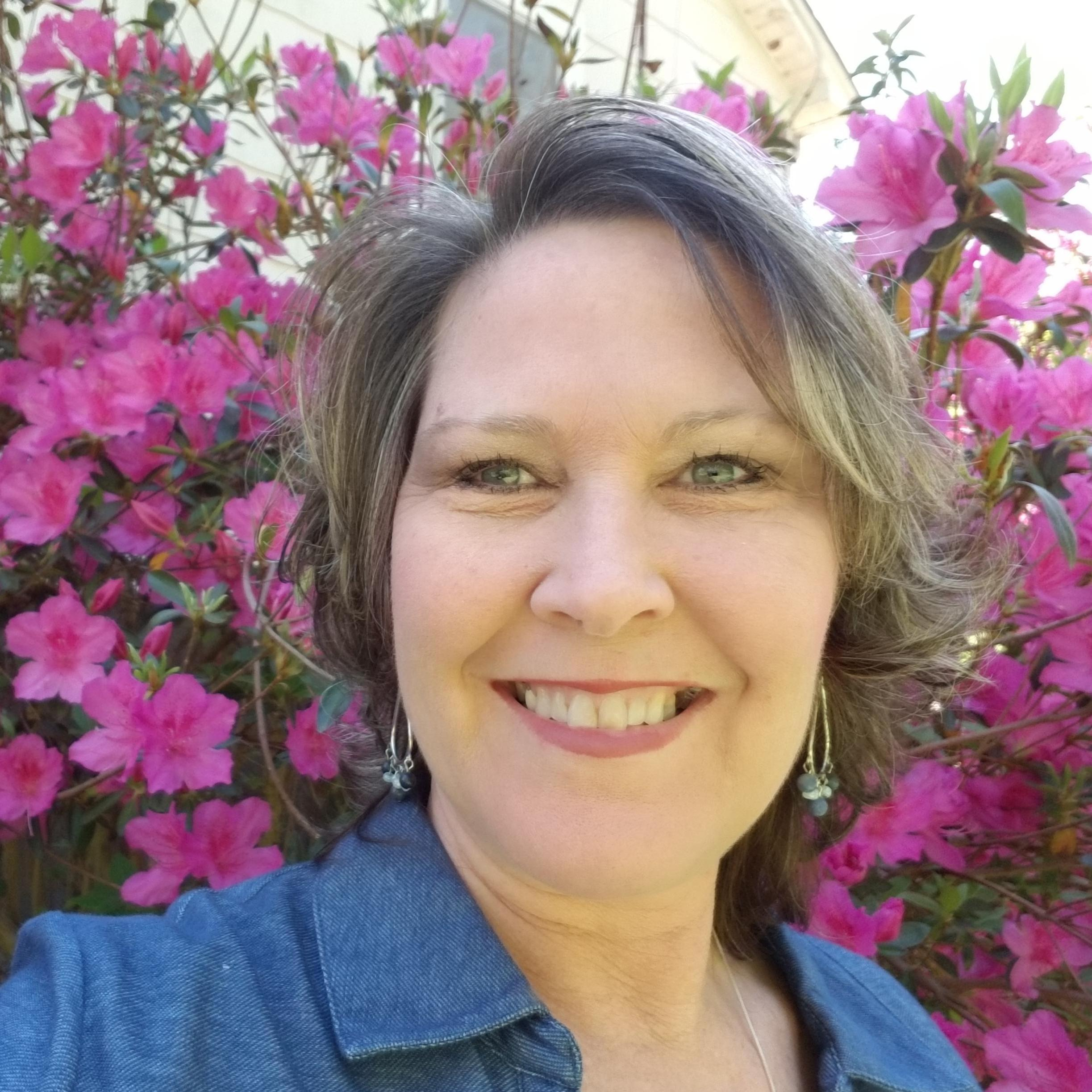 Traci Leach's Profile Photo