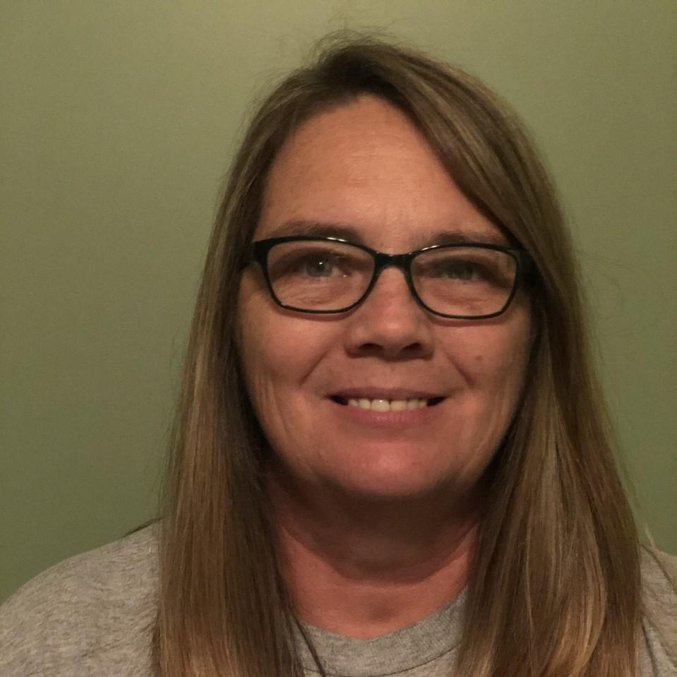 Lana O'Bryant's Profile Photo