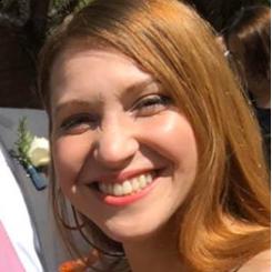 Angela Moore's Profile Photo
