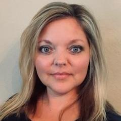 Shannon Griffith's Profile Photo
