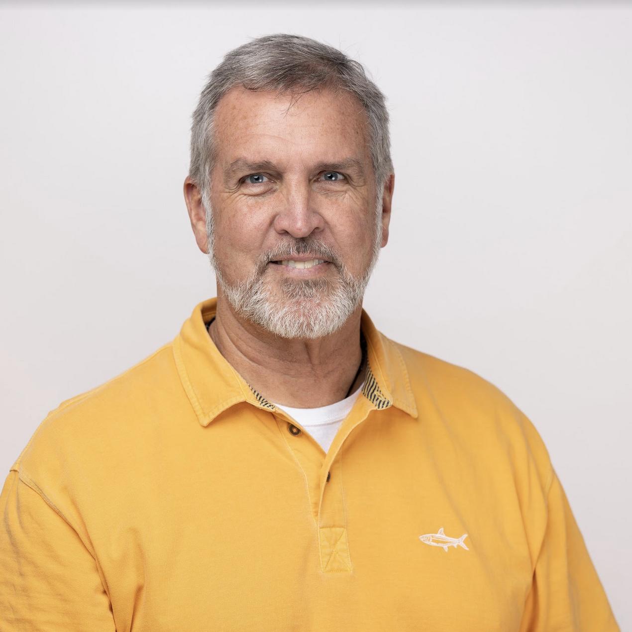 Bill Sandman's Profile Photo