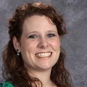 Staci Michelle Clark's Profile Photo