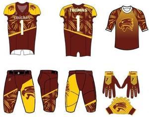 Sports Uniforms.jpg