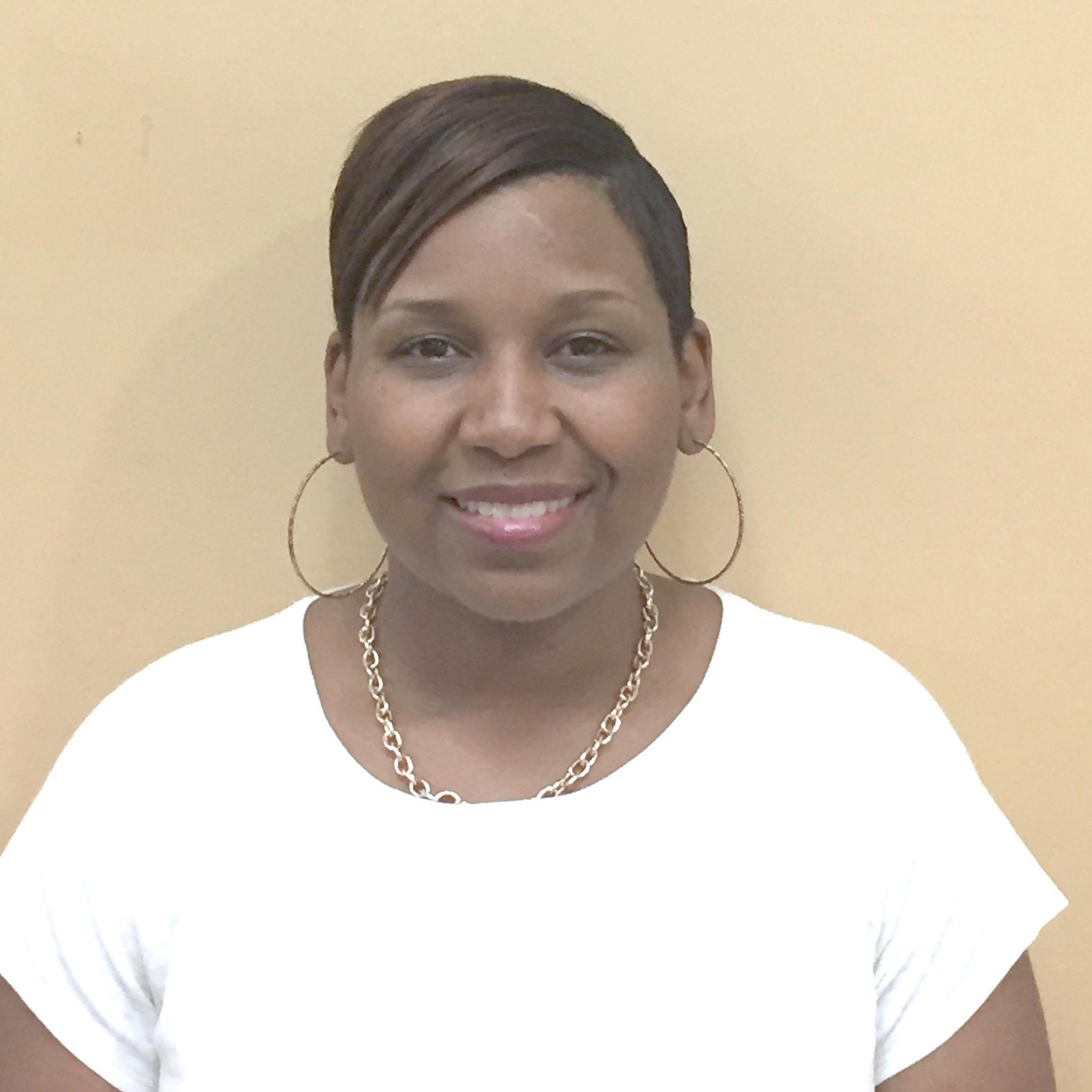 Yolanda Wright's Profile Photo