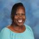 Yolanda Maxwell's Profile Photo