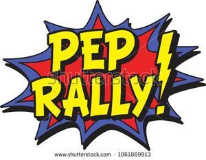 stock-vector-pep-rally-comic-burst-1061869913.jpg