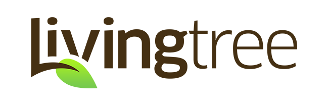 Livingtree logo