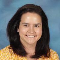 Susan Hagaman's Profile Photo