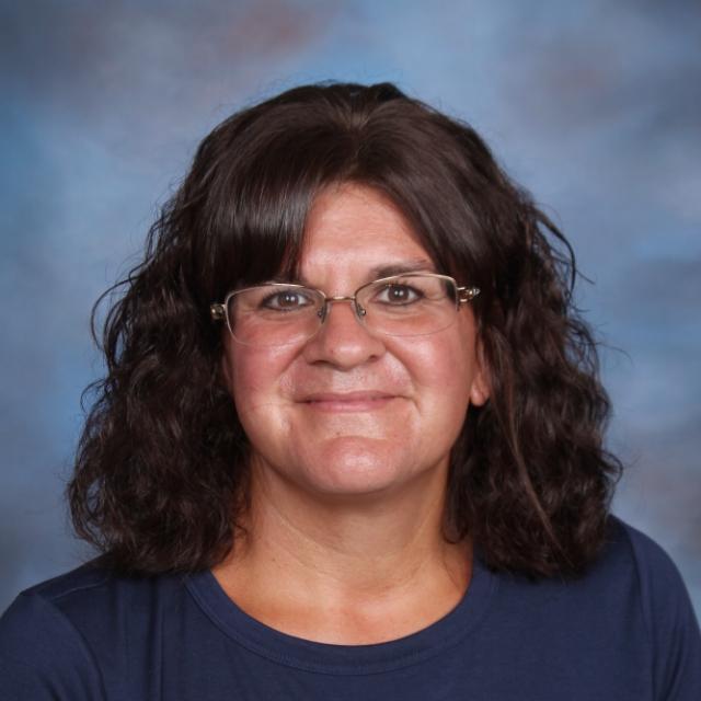 Carmen Schultz's Profile Photo