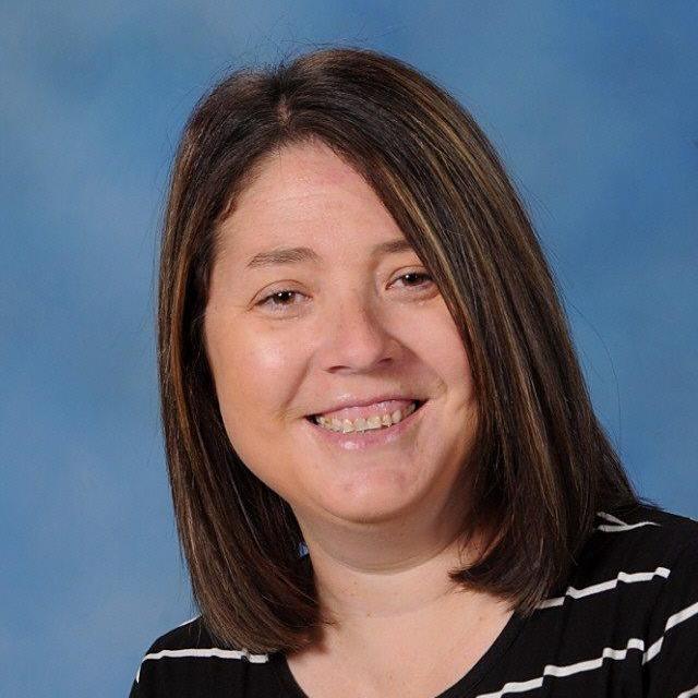 Amanda Knight's Profile Photo