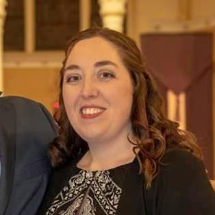 Bridget Allardyce's Profile Photo