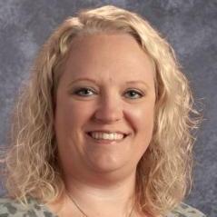 Heather Knight's Profile Photo