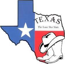 Dress Like A Texan Day Featured Photo