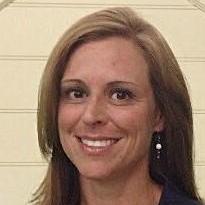 Dana Hagan Dive Coach's Profile Photo
