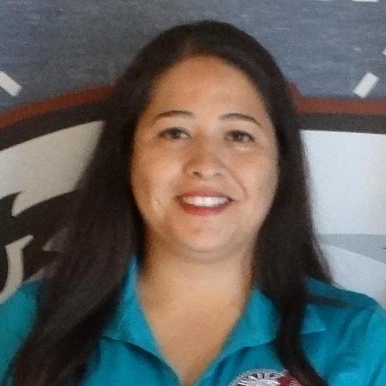 Corina Avila's Profile Photo