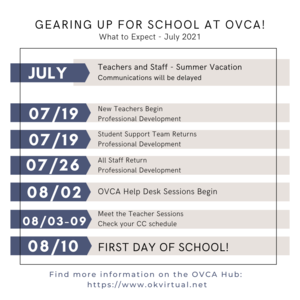 2021.07.19 Gearing Up for School at OVCA.png
