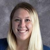 Amanda Kelly's Profile Photo