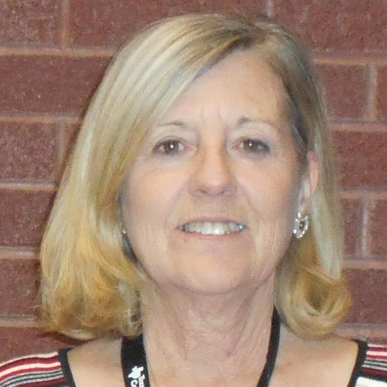 Balinda Zimmerman's Profile Photo