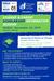 2019 Student/Parent Scholarship Information Session