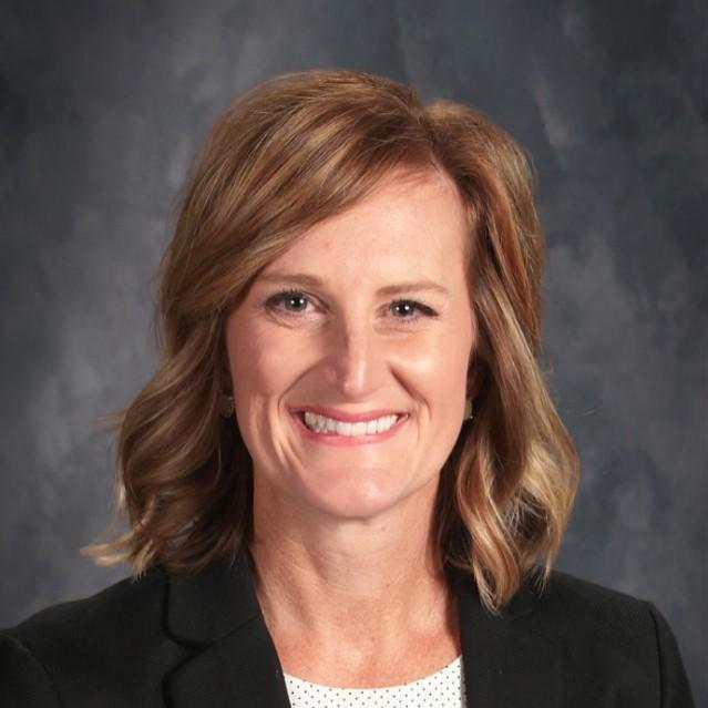 Jill Durnin's Profile Photo