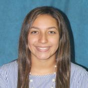 Jacqueline Rivas's Profile Photo