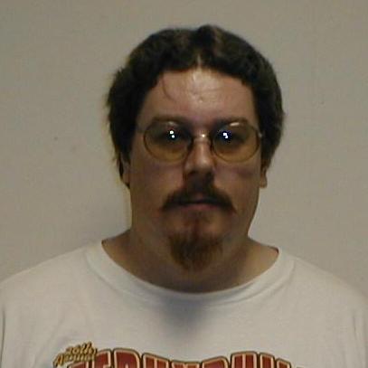 Tony Clark's Profile Photo