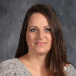 Shelley Hipskind's Profile Photo