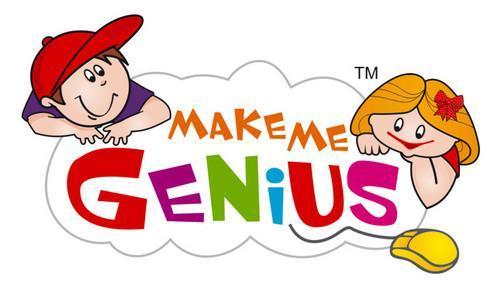 Make Me Genius
