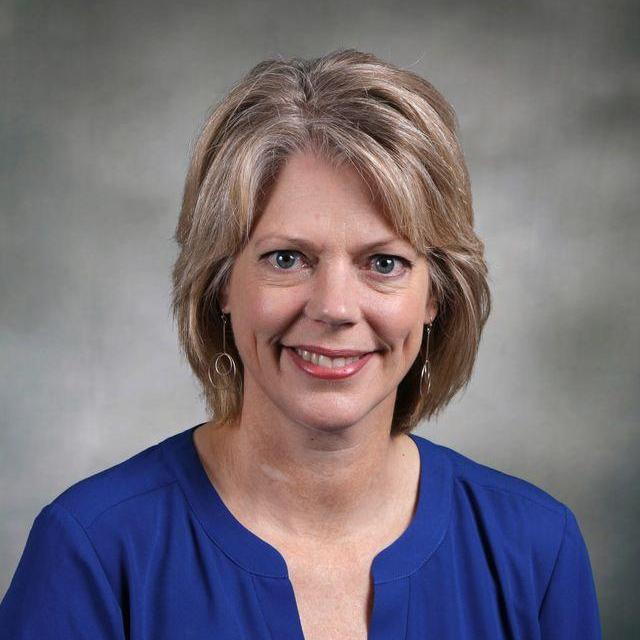 Christine Cammuso's Profile Photo