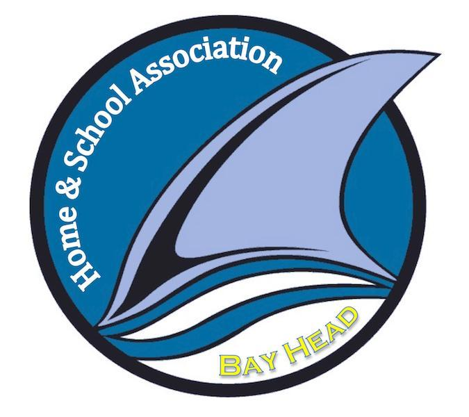 Homs and School logo