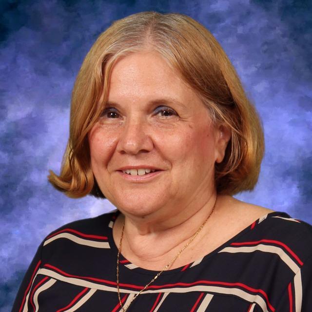 Giselda Mintz's Profile Photo