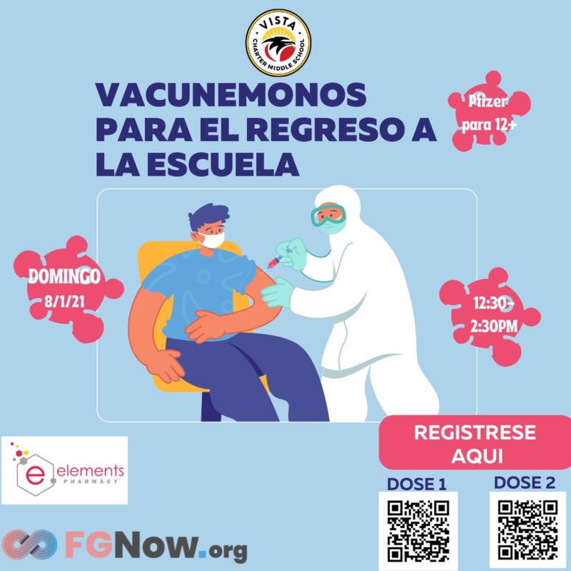 ¡Clic Aqui Para Registrarse! Featured Photo