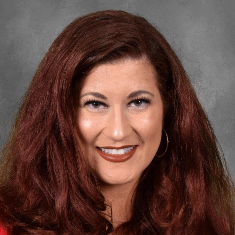 Elizabeth Lockhart's Profile Photo