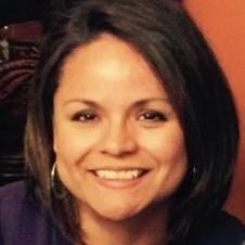Sonya Pineda's Profile Photo