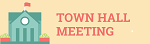 Meet the Candidate- PCS Community Town Hall Invitation 2019 Thumbnail Image