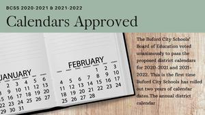 Calendars Approved.jpg