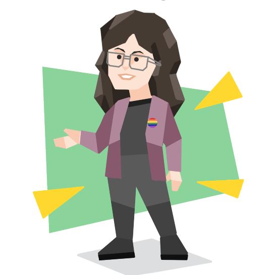Jasmin Kim's Profile Photo