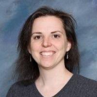 Jennifer Lucas's Profile Photo