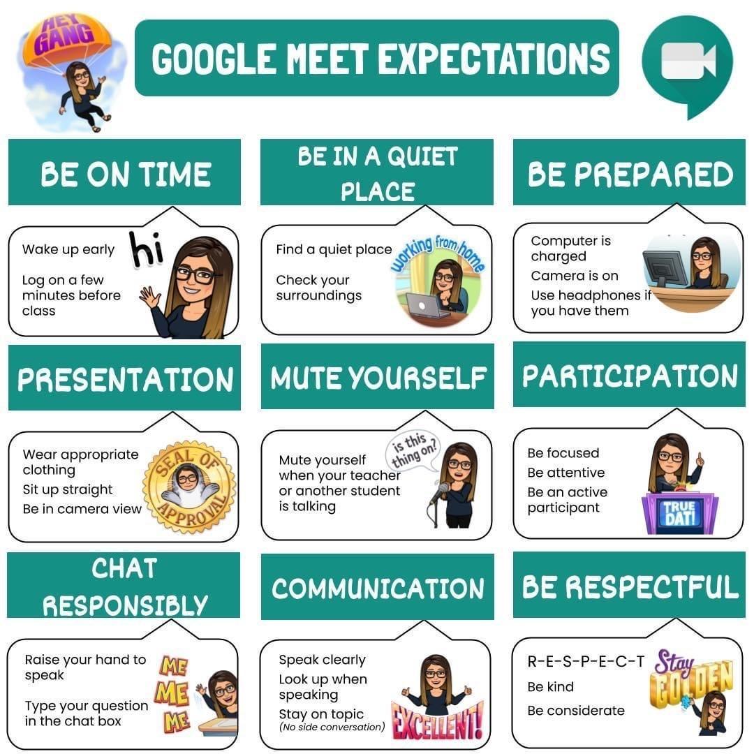 Google Meet expectations.jpg