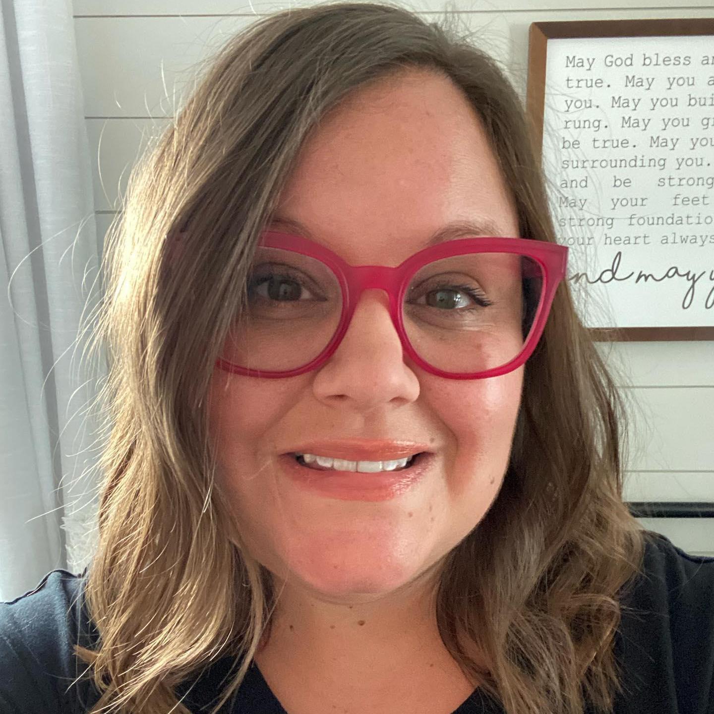 Erin Turner's Profile Photo