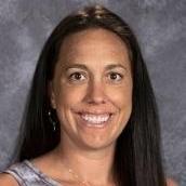 Jennifer Cervantes's Profile Photo