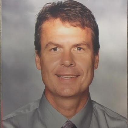 Gary Barhorst's Profile Photo